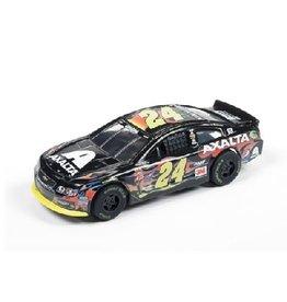 NASCAR Slot Cars Series
