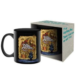 Dark Crystal Mug