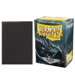 Dragon Shield (Matte Slate)