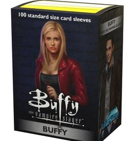 Dragon Shield (Buffy)