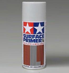 Surface Primer (Gray, 180ml)