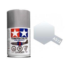Bare-Metal Silver (Spray 100ml)