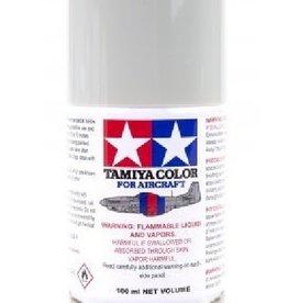 Light Gray - IJN (Spray 100ml)