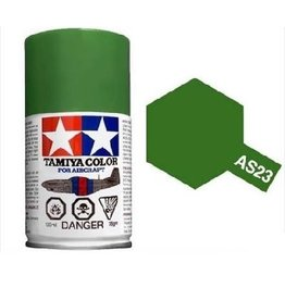 Light Green - Luftwaffe (Spray 100ml)