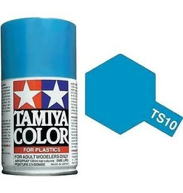 French Blue (Spray 100ml)