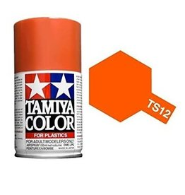 Orange (Spray 100ml)