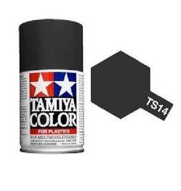 Black (Spray 100ml)