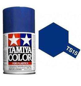 Blue (Spray 100ml)