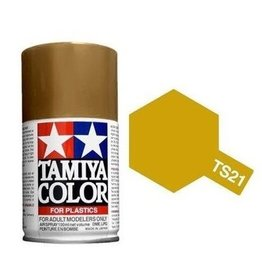 Gold (Spray 100ml)