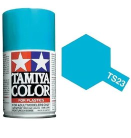 Light Blue (Spray 100ml)