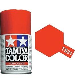 Bright Orange (Spray 100ml)