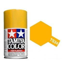 Camel Yellow (Spray 100ml)
