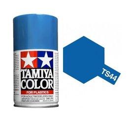 Brilliant Blue (Spray 100ml)