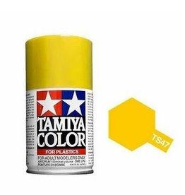 Chrome Yellow (Spray 100ml)