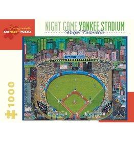Pomegranate Night Game - Yankee Stadium (1000pc)