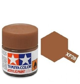 Dark Copper (10ml)