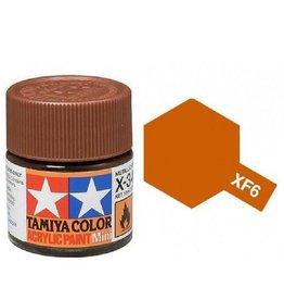 Copper (10ml)