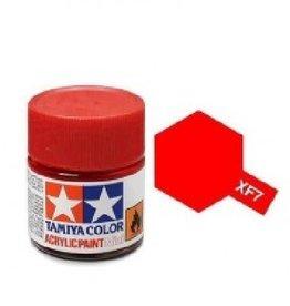 Flat Red (10ml)