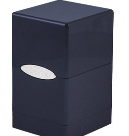 Satin Tower Deck Box (Radiant - Night Sky)