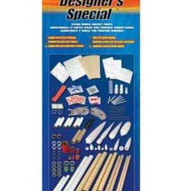Designer's Special Kit
