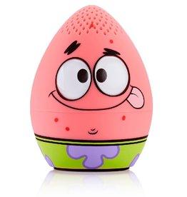 Spongebob Squarepants - Patrick