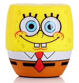 Bitty Boomer (SpongeBob Squarepants)