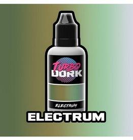 Electrum (Turboshift)