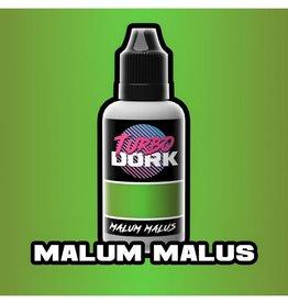 Malum Malus (Turboshift)