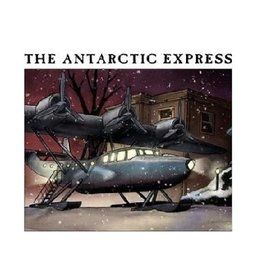 The Antarctic Express
