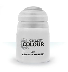 Games Workshop Air Caste Thinner (Air 24ml)