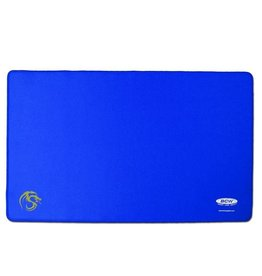 Playmat (BCW Blue)