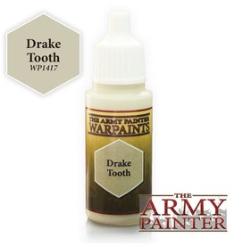 The Army Painter Warpaint (Drake Tooth 18ml)