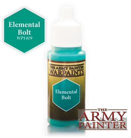 The Army Painter Warpaint (Elemental Bolt 18ml)
