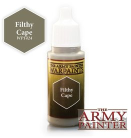 The Army Painter Warpaint (Filthy Cape 18ml)
