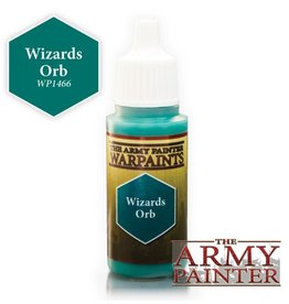 The Army Painter Warpaint (Wizards Orb 18ml)