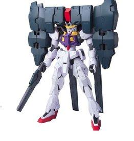 Gundam Raphael (High Grade)