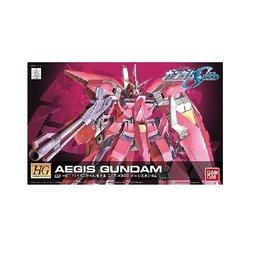 R05 Aegis Gundam Seed (High Grade)