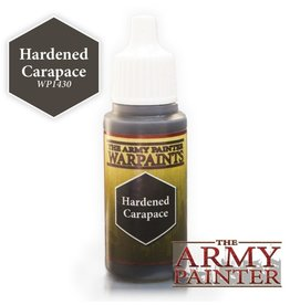 The Army Painter Warpaint (Hardened Carapace 18ml)