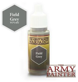 The Army Painter Warpaint (Field Grey 18ml)