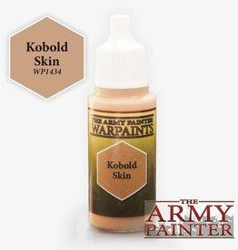 The Army Painter Warpaint (Kobold Skin 18ml)