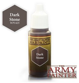 The Army Painter Warpaint (Dark Stone 18ml)
