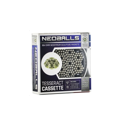 Neoballs 864 (Nickel)