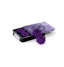 Neoballs 216 (Purple)