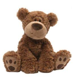 Graham, the Bear (Small)