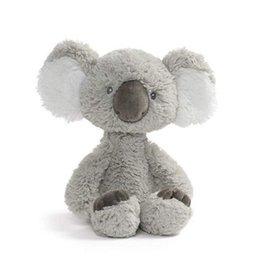Baby Toothpick Koala