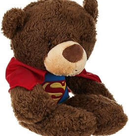Superman Bear