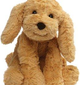 Cozys Dog