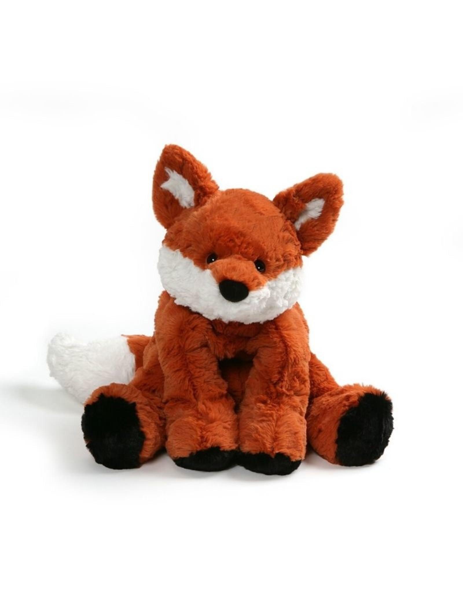 Cozys Fox