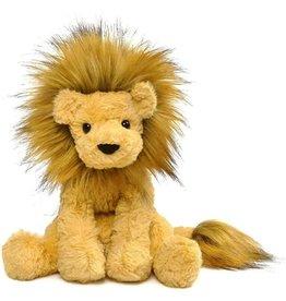 Cozys Lion