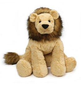 Cozys Lion (Jumbo)